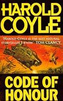 9780671852665: Code of Honour