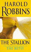 9780671852849: The Stallion