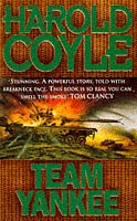 9780671852931: Team Yankee: A Novel of World War III
