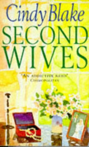 9780671854171: Second Wives
