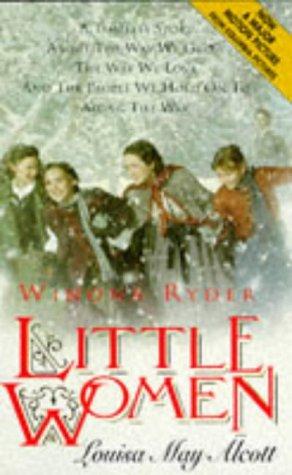 9780671854249: Little Women