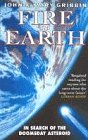 9780671854416: Fire on Earth: In Search of the Doomsday Asteroid