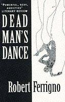 9780671854836: Dead Man's Dance
