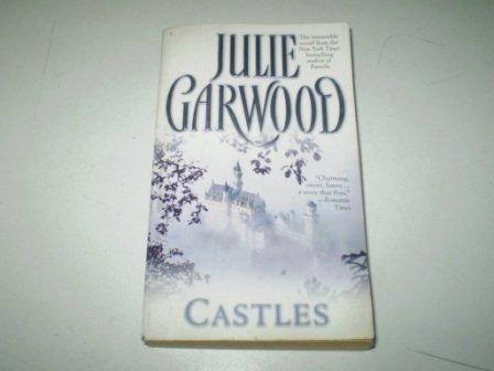 9780671854942: Castles