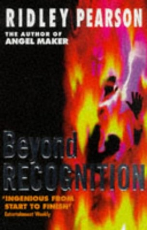 9780671855024: Beyond Recognition