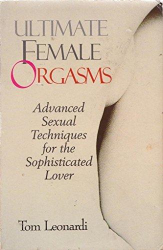 Sexual techniques picutes