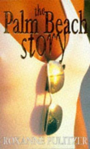 9780671855581: The Palm Beach Story