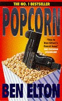 9780671855673: Popcorn