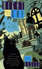 NIGHT & DAY: A Novel (0671864238) by Leslie, John