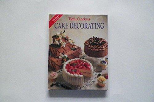 9780671865016: BC Cake Decorating