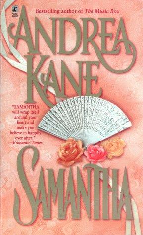 Samantha: Kane, Andrea
