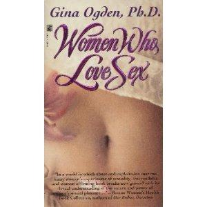 9780671865511: Women Who Love Sex