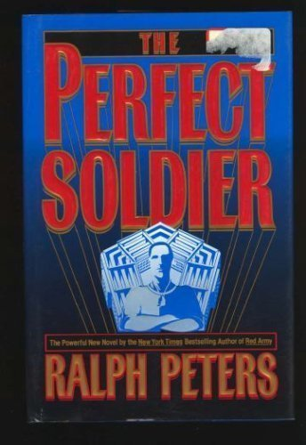 9780671865832: The Perfect Soldier