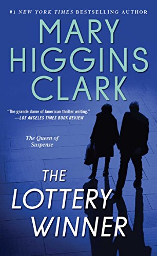 9780671867171: The Lottery Winner: Alvirah And Willy Stories