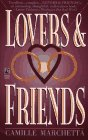 Lovers & Friends: Lovers & Friends