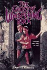 9780671869526: Ghost of Whispering Rock
