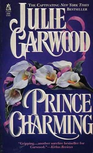 Prince Charming: Garwood, Julie
