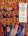9780671871468: Hark! the Herald Angels Sing/Carols for Christmas