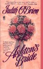 9780671871499: Ashton's Bride