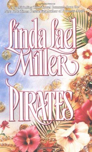 9780671873165: Pirates