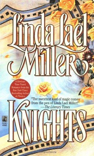 9780671873172: Knights