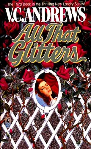 9780671873196: All That Glitters