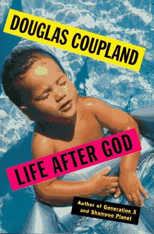 9780671874339: Life After God