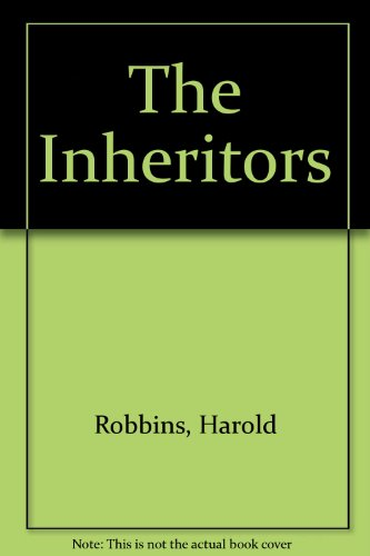 9780671874896: The Inheritors