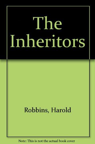 9780671874896: The INHERITORS : THE INHERITORS