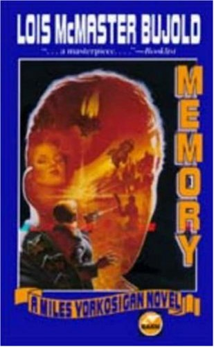 9780671877439: Memory