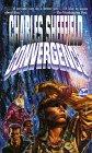 9780671877743: Convergence (Heritage Universe Series)