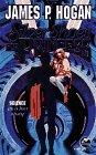 STAR CHILD (9780671877927) by Hogan, Ben; Hogan, James P.