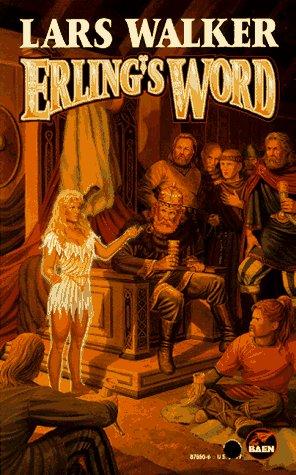 Erlings Word: Walker, Lars