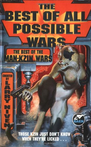 9780671878795: The Best of All Possible Wars