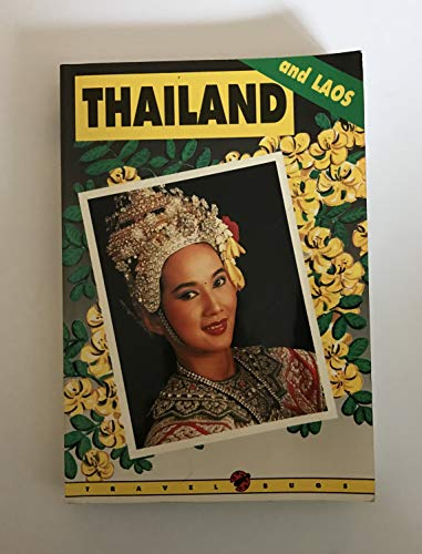 Thailand (Travel Bugs)