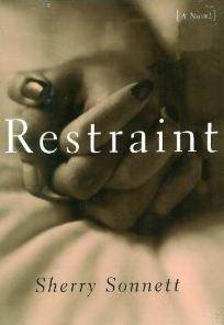 9780671879587: Restraint