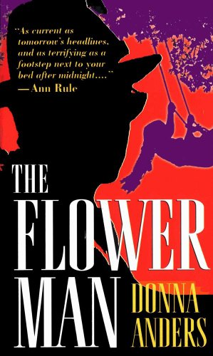 The Flower Man: Anders, Donna
