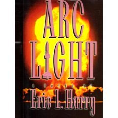 Arc Light: Harry, Eric L.