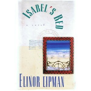 ISABEL'S BED: Lipman, Elinor