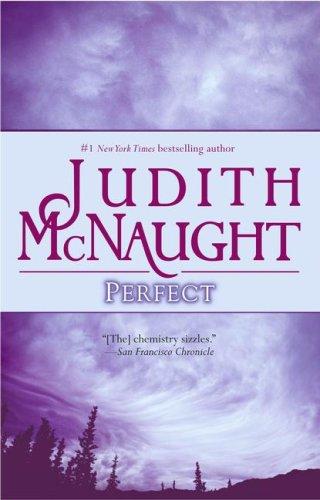 9780671883638: Perfect [PERFECT] [Mass Market Paperback]