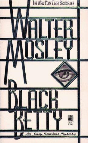 9780671884277: Black Betty: An Easy Rawlins Mystery