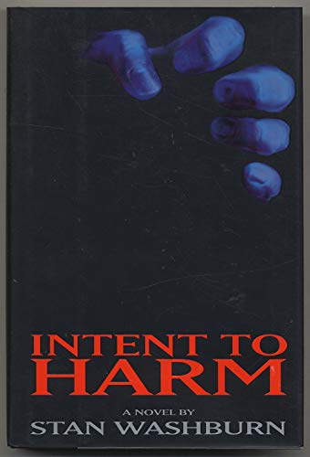 Intent to Harm (ARC)
