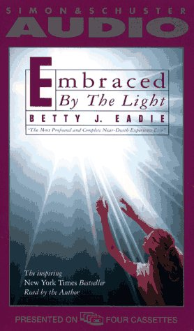 9780671886233: Embraced by the Light
