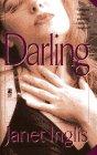 Darling (9780671887469) by Janet Inglis