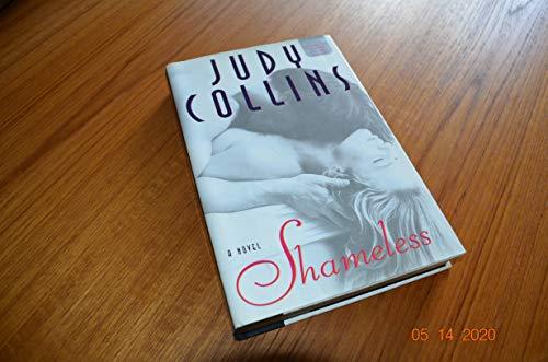 SHAMELESS: Collins, Judy