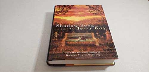 Shadow Song: Kay, Terry