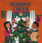 9780671895181: Holiday Cheer (Little Christmas Pops)