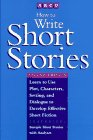 9780671895686: How to Write Short Stories