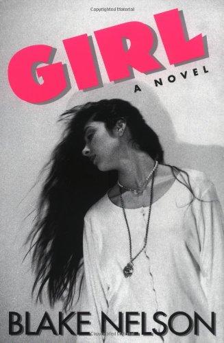 9780671897079: Girl