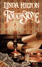 Touchstone: Touchstone: Hilton